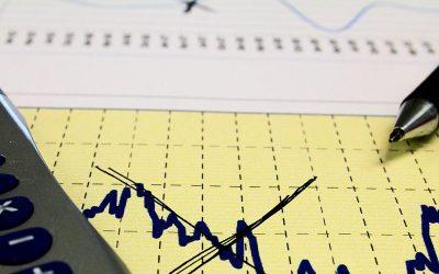 Estatística é considerada a profissão do futuro