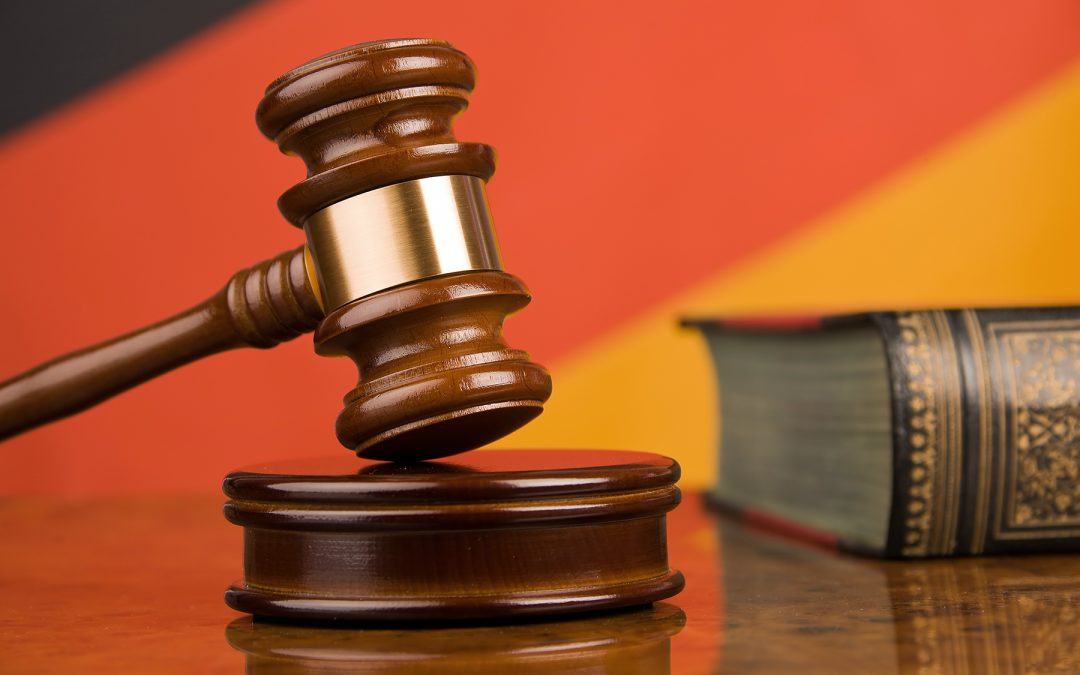 Justiça manda MEC cumprir indicador que determina investimento mínimo por aluno