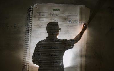 MPF expede recomendações para impedir assédio moral a professores