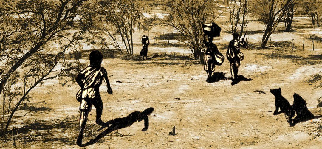 """Conheça a obra: """"Vidas Secas"""" denuncia o descaso social e a exploração humana"""