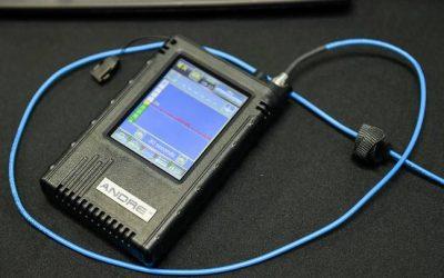 Segurança do Enem 2017 será reforçada com detectores de ponto eletrônico