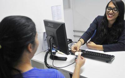 Veja como a experiência profissional durante a graduação pode contribuir para a carreira