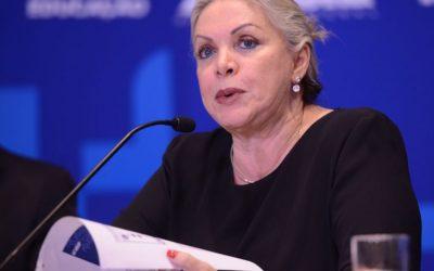 Inep anula Enem de participantes indiciados por fraude