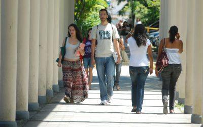 MEC autoriza criação de 127 cursos superiores em instituições privadas