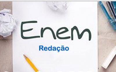 No Recife, redação do Enem divide opiniões de estudantes