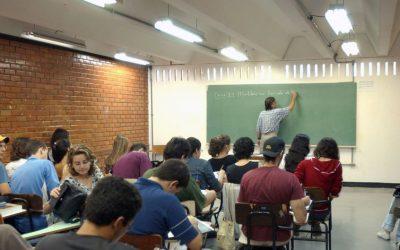 Termina hoje prazo para instituições manifestarem interesse em aderir ao ProUni