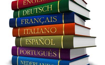 Inscrições abertas para cursos gratuitos de idiomas da UFPE