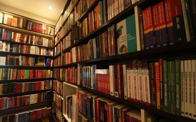 Confira as leituras fundamentais na preparação para o Enem