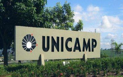 Unicamp abre inscrições gratuitas para pré-vestibular