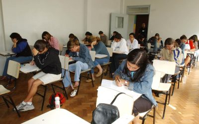 MEC libera recursos para educação em tempo integral