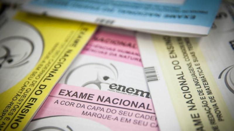 Grupo Ser Educacional oferece aulas gratuitas para o Enem