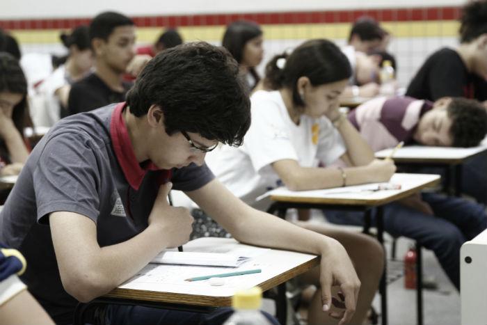 Resultados da UPE devem sair até 16 de janeiro
