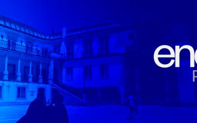Enem é aceito em 42 instituições de ensino portuguesas