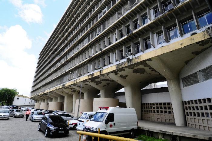 MEC vai liberar R$ 100 mi por ano a universidades federais sem hospitais