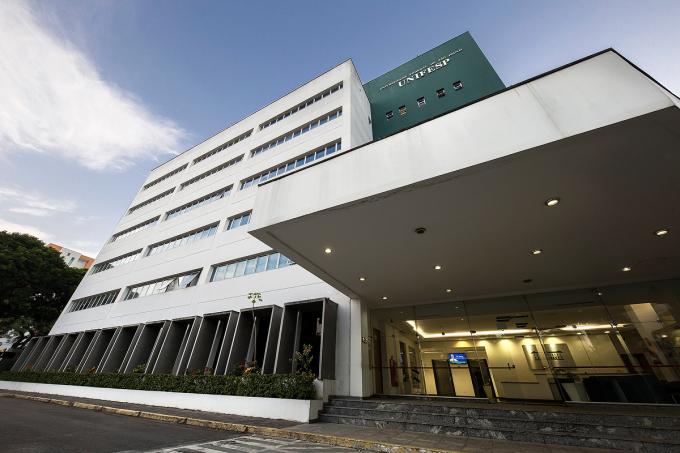 Unifesp abre vagas para campus na zona leste de São Paulo