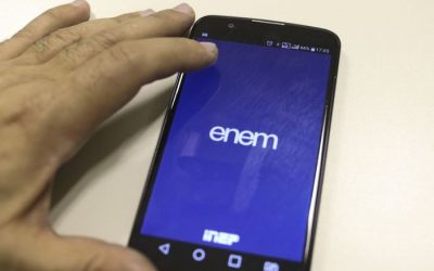 TRF3 mantém decisão que negou adiamento do Enem
