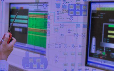 Fuvest: Engenharia nuclear é novo curso da USP a partir de 2021