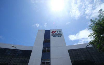 UPE inscreve para o processo seletivo 2021 das Escolas de Aplicação