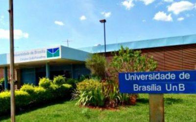 UnB divulga lista de aprovados no PAS para o segundo semestre