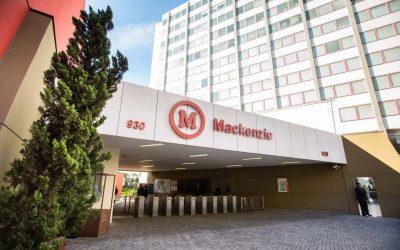 Mackenzie está com inscrições abertas para o vestibular 2021