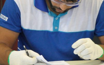 CNE aprova nova versão de Catálogo Nacional de Cursos Técnicos