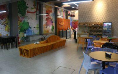 CESAR School abre inscrições para vestibular 2021