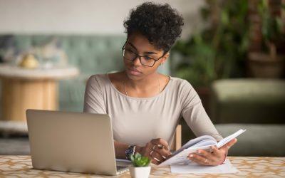 MEC oferece cursos para capacitação de professores online e gratuitos