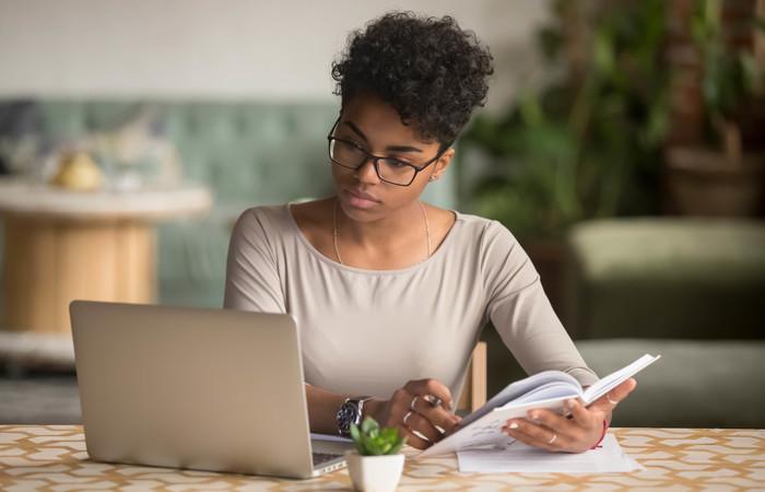 Facebook lança cursos de capacitação para comunidade negra