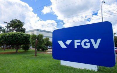 Inscrições para o vestibular da FGV abertas até sexta (6)