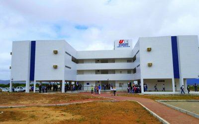 Catálogo descreve os 163 centros de estudos e laboratórios da UPE