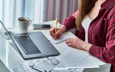 Sesi-PE abre 200 vagas para cursos gratuitos com certificados