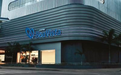 Shopping Boa Vista promove a Arena Universitária