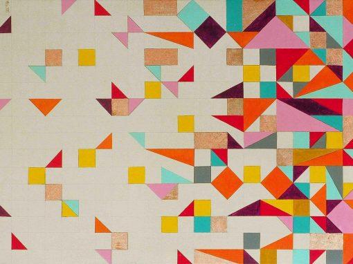 Artes Plásticas e Design