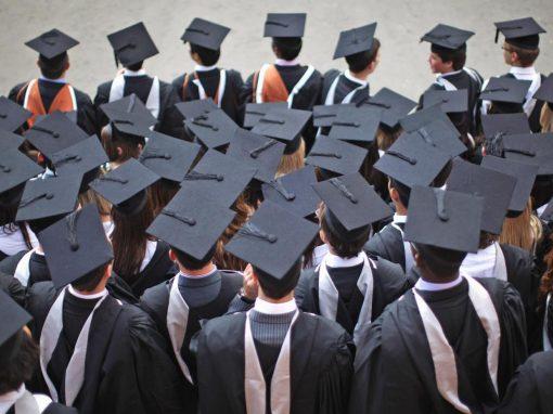 Educação Ensino Superior