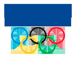 Relíquias Olímpicas