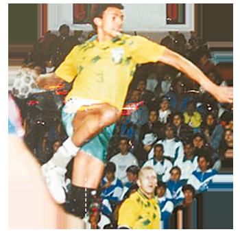 Ivan Raimundo Pinheiro