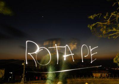 Foto: Rafael Martins/DP