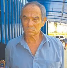 Gedalya será trazido da Itália para Pernambuco. Foto: Arquivo/DP
