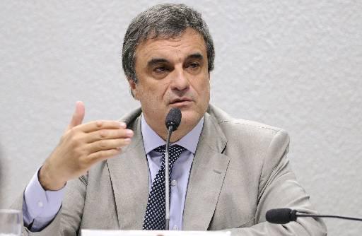 Foto: Pedro Franca/Agencia Senado