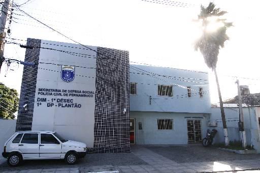 Unidades que funcionam com plantões podem ser prejudicas. Foto: Ricardo Fernandes/DP/D.A Press