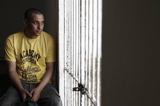 Marcelo Brito também não foi aceito de volta pela família