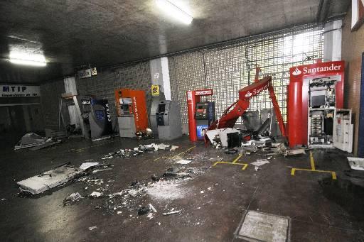 Casos acontecem com frequência em Pernambuco. Foto: Teresa Maia/DP/D.A Press