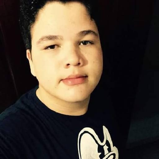 Marcelo Laureano tinha apenas 16 anos, mas costumava dirigir pela cidade sem habilitação
