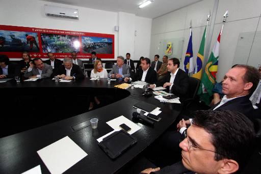 Foto: Douglas Fagner/Divulgação