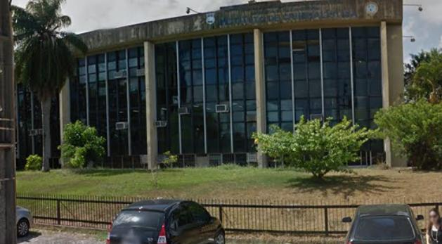 Foto: Reprodução Google Street View