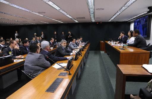 Foto: Lucio Bernardo Junior/Camara dos Deputados