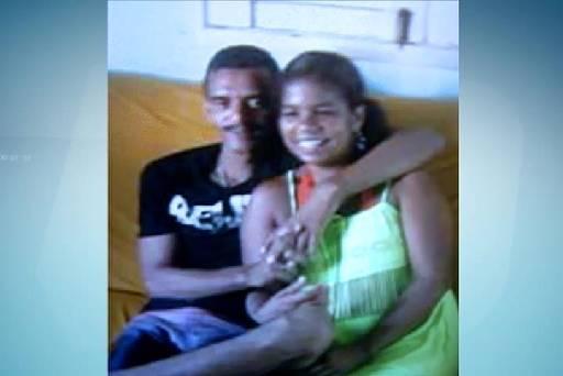 Motivado por ciúmes, suspeito cometeu o crime, segundo família da vítima. Foto: Reproducao TV Clube