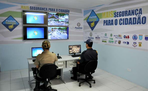 Foto: Prefeitura de Paulista/Divulgação