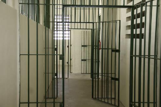 Penitenciária tem capacidade para 676 presos. Fotos: Fernando Portto/SJDH/Divulgacao