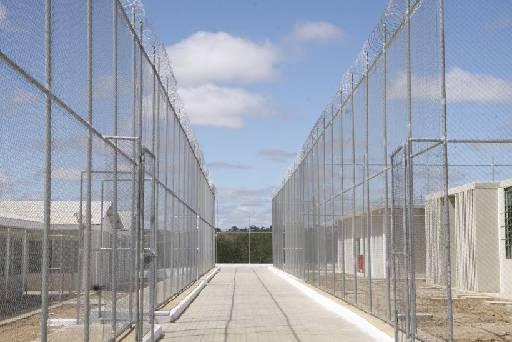 Unidade que fica no Agreste foi inaugurada na última sexta-feira
